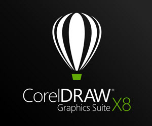 CorelDRAW Graphics Suite X8 i CorelDRAW X8