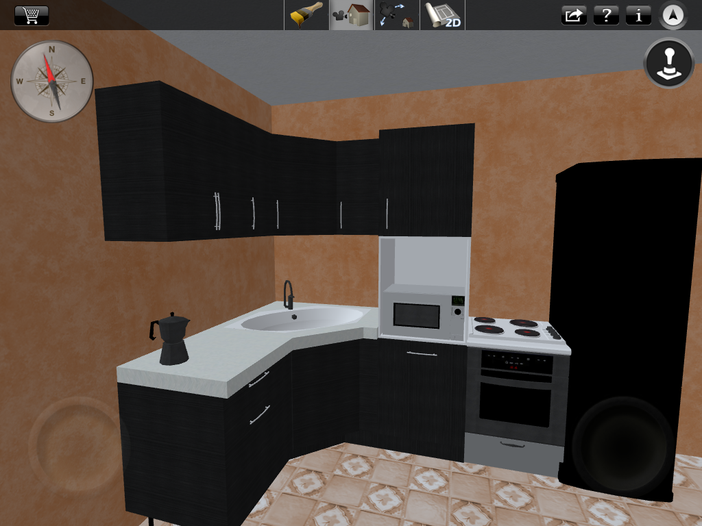 home design 3d gold ipad tutorial 3d home design app android home