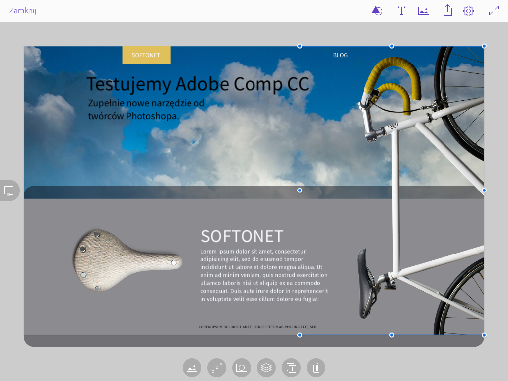 Appstore Adobe Comp Cc For Mac