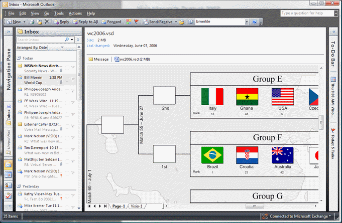ms visio viewer 2007 free download